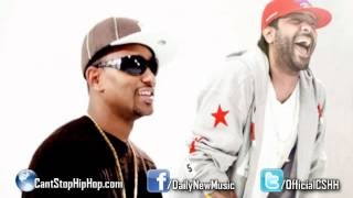 Download Jim Jones - 60 Rackz (Remix) [CDQ] ft. Lil Wayne & Cam'Ron MP3 song and Music Video