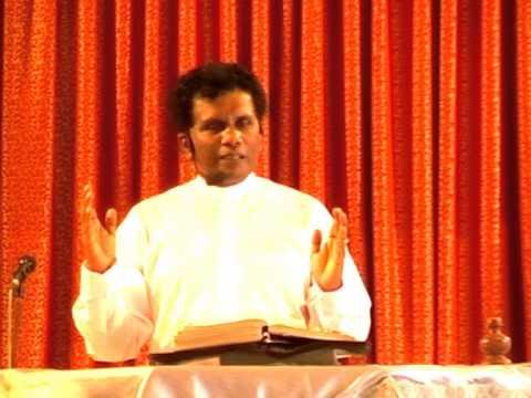 2013 08 18 Sinhala