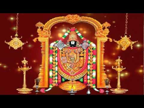 Bhagvan Shree Bala Ji Ki Aarti