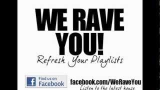 Contact & Support us for the FINEST & LATEST House Music ! http://w...