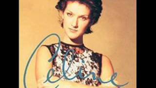 Misled - Celine Dion (Richie Jones Club Mix)