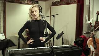 Agnes Obel - Full Session - 12/8/2016 - Cutting Room - New York, NY
