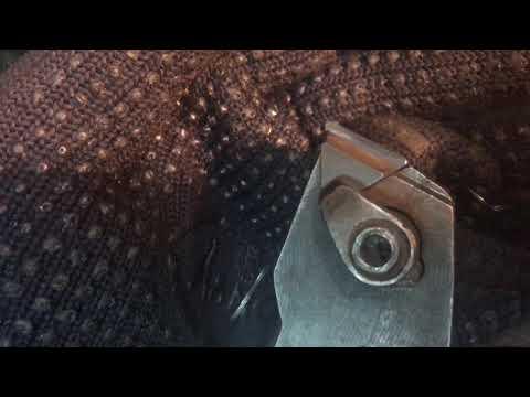Кубический Нитрид Бора! Сменная Пластина Для Токарного Резца! Берет Коленное 60 HRC! Стоит своих Ден