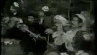 Hassan Zirak - Yallah Yalla Shofer
