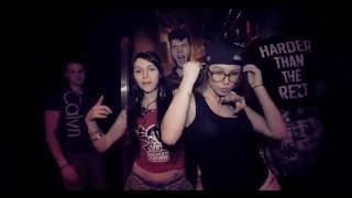 Ohmboy - Do it (The Mastery Remix) [Frenchcore]