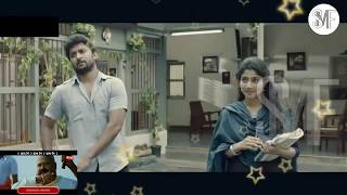 MCA (MIDDLE CLASS ABBAYI) Movie Comedy Scenes   Sourav Mohanty Films