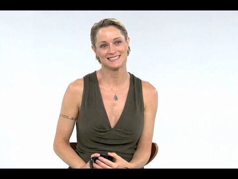 Teri Polo  : YahooTV Facebook Live Q & A July 11, 2017