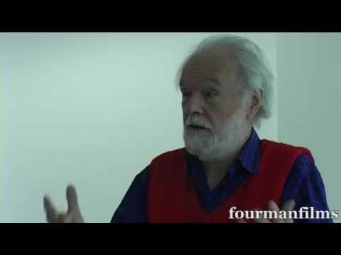 David Harvey   Rebel Ctities to Revolution    Dangerous Ideas for Dangerous Times Counterfire 01 06