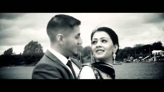 Pixelart Media UK - Faraz & Sanna Registry Highlights (HD1080p)