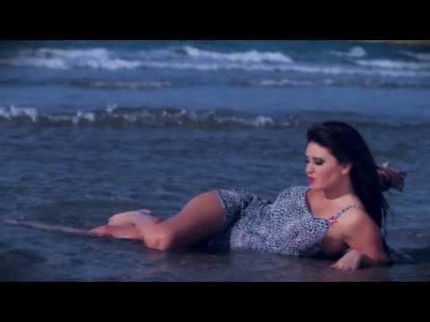 Ebru Polat - Haydi Git (Official Video)