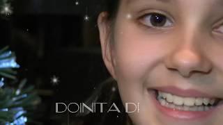 DOINITA DRAGAN-  SILENT NIGHT