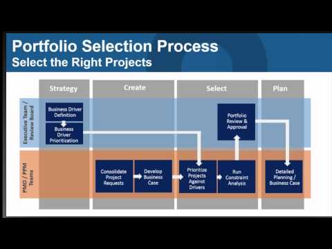 Learn How to Establish a Strategic PMO