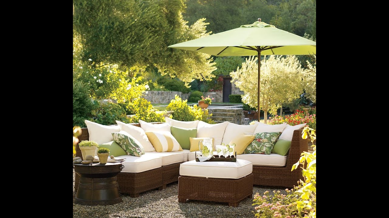 General Carrolls Restaurant Furniture Chamber - Tropitone outdoor furniture
