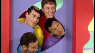 The Wiggles Dorothy's Tooth Part 2