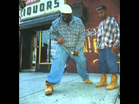 Notorious BIG feat. Sadat X - Come On