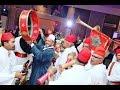 مجموعة سعيد بولا بولا تبدع في اجواء الاستقبالات مراكشية رائعة 0664592229