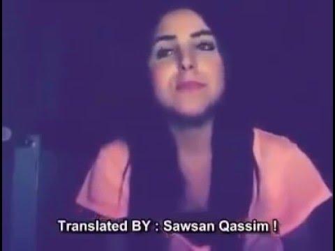 اغنية تركية رائعة !! مع الترجمة - Turkish song 2018