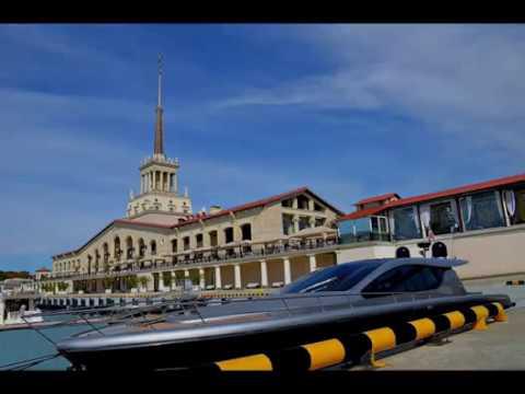 Жить в Сочи по Петербургскииз YouTube · Длительность: 3 мин