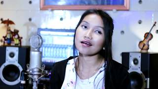 Kangen - Tony Q Rastafara Dhevy Geranium Reggae Coverwidth=