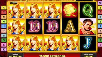 Garden of Riches Freespins + 10 Million Gamble on Gametwist