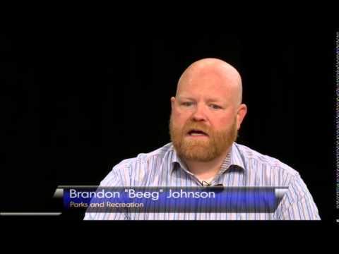 City Beat 2014 12   Brandon Beeg Johnson