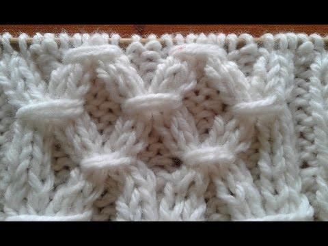 Ly Handmade Vn. Hướng Dẫn đan Thắt Quả Trám.