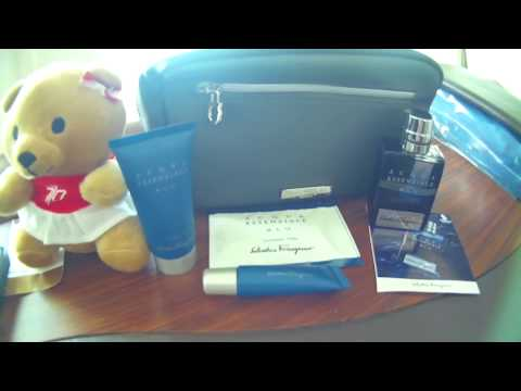 How I paid $95 for a $4,500 Singapore Airlines Suites Class Seat from Sydney to Singapore!
