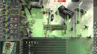 / FR / Jagged Alliance Back in Action / Part 18