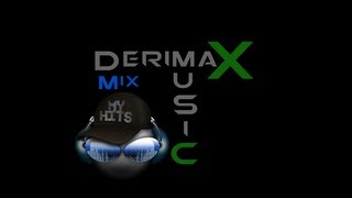 Derimax - Progressive Trance/House Sessions 1 [Uplifting]