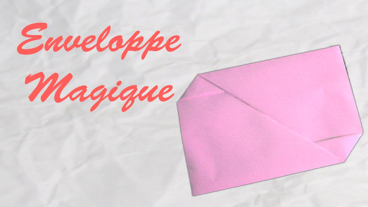pliage lettre sans enveloppe tn66 jornalagora. Black Bedroom Furniture Sets. Home Design Ideas