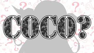 Kiryu Coco ver.2.0 ??????今夜何かが、起こる??????