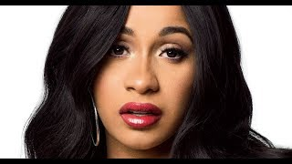 Adorable photos of Cardi B that will make you fall in love with her.