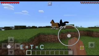 Minecraft – Pocket Edition - Minecraft – Pocket Edition v0.17.0.1 Final APK + MOD free for android