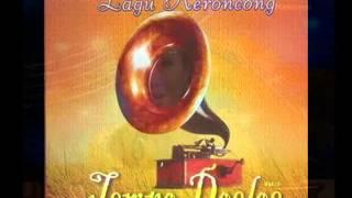 Gambar cover Moresko