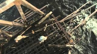 Край ( 2010) Russian Movie Trailer