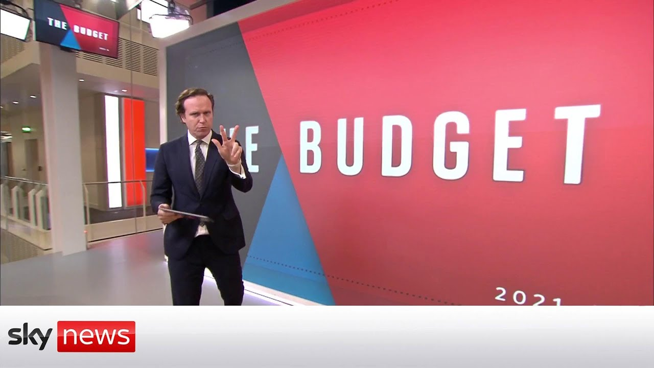 Download Budget 2021: What should we expect?