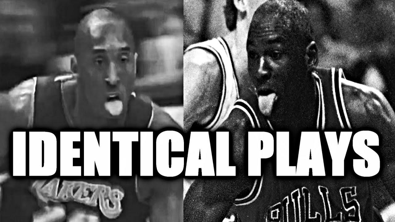 e34c1e7aa Kobe Bryant - ESPN.com.br