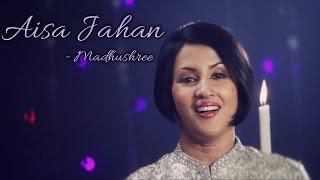 Aisa Jahan - Madhushree