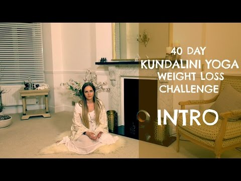 intro:-the-kundalini-yoga-weight-loss-challenge-with-mariya-gancheva