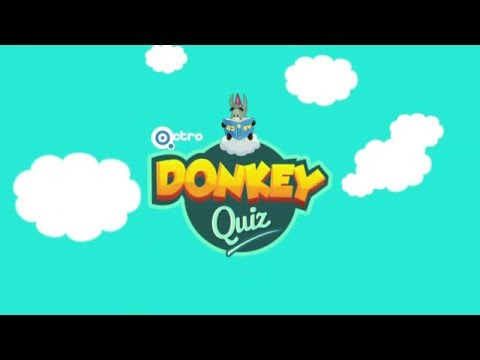 Donkey Quiz: India's Quiz Game - Apps on Google Play