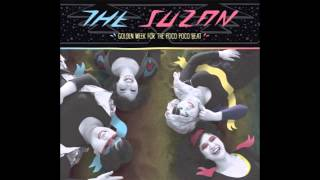 The Suzan - Nice Codes
