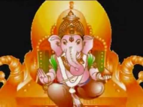 Jai Dev Jai Dev Jai Mangalmurti   Lata Mangeskar