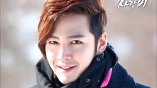 Video LoveRain-sms download MP3, 3GP, MP4, WEBM, AVI, FLV Januari 2018