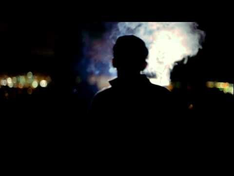 GrizzG - My Reply (Official Teaser Music Video) Coast Kids 2012