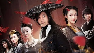 Best Chinese KUNG FU Martial arts Action films - New Chinese  Kung fu Martial arts action films #2