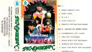 Download Mp3 RHOMA IRAMA STF PENGABDIAN FULL ALBUM