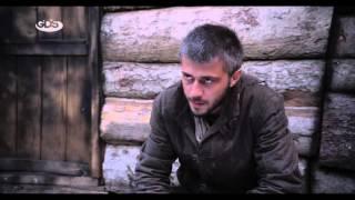 ტიფლისი Tiflisi | Official Trailer#2 S2