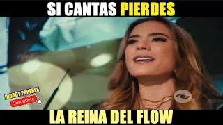 Gambar cover 🎧 SI CANTAS PIERDES 🎤🔥LA REINA DEL FLOW 💃🎶🔊