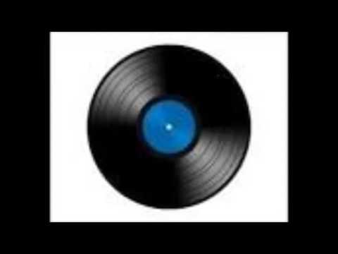 Essentials - 1extra - Pirate Session - Grime Set