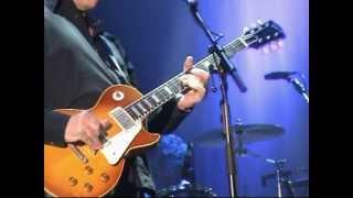 Mark Knopfler & Emmylou Harris - I Dug Up The Diamond  [live in Zurich 2006]